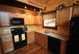 a frame cabin kits alpine ridge log home kit conestoga log cabins