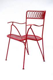 53 best time out images on pinterest garden furniture modern