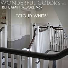 40 best benjamin moore paint colors images on pinterest paint