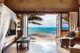 cook islands book your hotel now in this destinations