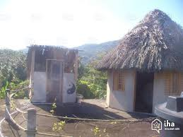 3 Bedroom House For Rent In Kingston Jamaica Port Antonio Rentals In An Apartment Flat For Your Vacations