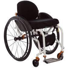 Wheelchair Rugby Chairs For Sale Tilite Tr Rigid Titanium Wheelchair