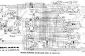alpine ktp 445u wiring manual wiring diagram simonand