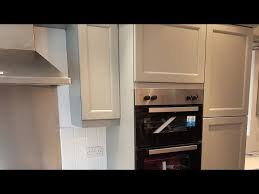 kitchen wall cabinet nottingham professional kitchen cabinet spraying kitchen spraying nottingham
