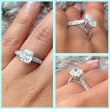 build your own engagement ring 984 build your own ring adiamor engagement rings