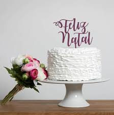 name cake toppers cake toppers funky laser