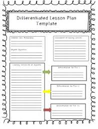 best 25 guided reading plan template ideas on pinterest guided