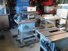 powermatic table saw model 63 all replies on how good is a delta 34 444 table saw lumberjocks