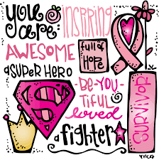 breast cancer awareness month coloring pages u2013 pilular u2013 coloring
