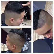 Great Clips Haircut Styles Thank Rosa For This Disastrous Haircut Yelp