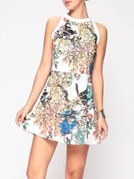 fashionmia girls special occasion dresses cheap fashionmia com