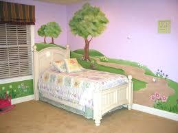 wandgestaltung kinderzimmer beispiele chestha ideen babyzimmer idee