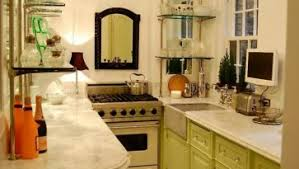kitchen ideas tulsa cool 60 kitchen ideas tulsa galley sink design ideas of kitchen