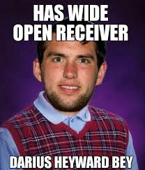 Andrew Luck Memes - any love for nfl memes here bad luck andrew luck imgur