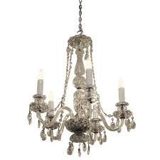 Antique Chandeliers Antique Chandelier Crystals For Sale Antique Furniture