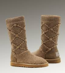 ugg slippers sale clearance uggs leather boots usa ugg cardy boots 5879 chestnut