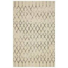 Mohawk 8x10 Area Rug Mohawk Home Area Rugs Rugs The Home Depot