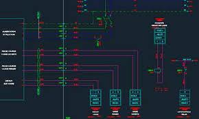 technicien bureau d étude électricité bureau d études électricité industrielle ingénierie alsace