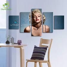100 marilyn monroe home decor online get cheap marilyn