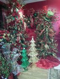 Decorate The Christmas Tree Lyrics Christmas Butterflies Lyrics Lies U0026 Latitudes On Virtual