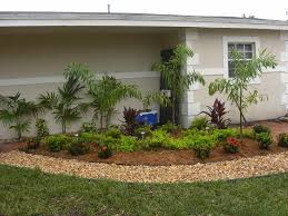 Florida Landscape Ideas by Landscaping Ideas Miami Fl Pdf