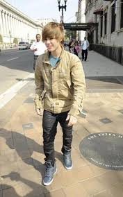 justin bieber easter justin bieber images candids 2010 april 5th on his way to the