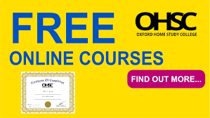 interior design courses home study free online interior design courses with certificates rocket