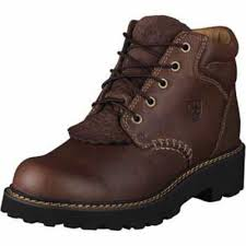 womens boots tractor supply s footwear at tractor supply co