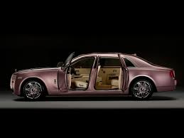 rolls royce black ruby rolls royce phantom news 2018 revealed page 4 page 3