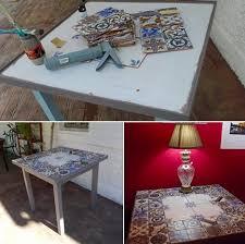 rail fixation meuble cuisine rail fixation meuble haut cuisine ikea best of relooker une table