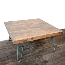 Table Legs At Home Depot Coffee Tables Astonishing Metal Foldable Home Depot Table Legs