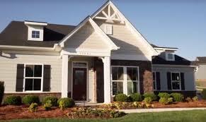house plan ryan homes raleigh nc ryan homes indianapolis