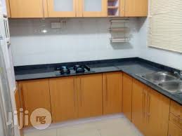 Clean Kitchen Cabinets Benefits To Know How To Clean Kitchen Cabinets Kitchen Design