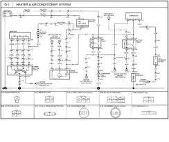 kia sorento 2 4 2002 auto images and specification