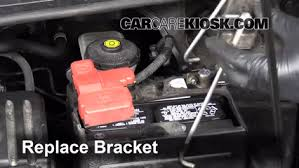 honda car batteries battery replacement 2007 2008 honda fit 2008 honda fit 1 5l 4 cyl