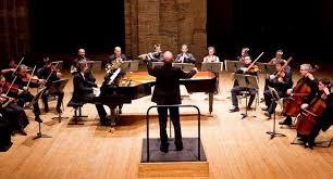 chambre toulouse l orchestre de chambre de toulouse rend hommage à claude nougaro
