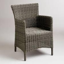Patio Wicker Furniture Sale Outdoor Wicker Armchair Sale Wicker Outdoor Sofas Sectionals