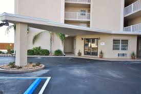 Long Beach Towers Apartments Rent by Ponce De Leon Towers Condo Rentals New Smyrna Beach