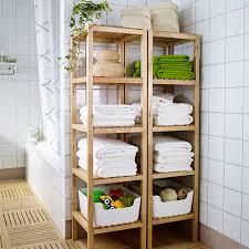 Ikea Bathroom Cabinet Storage Peachy Design Ideas Bathroom Shelves Ikea Exquisite Bold