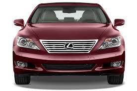 lexus rx400h headlight recall recall central recalls issued for lexus ls ford ranger nissan