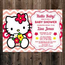 hello baby shower it s a girl hello baby shower banner welcome baby gender