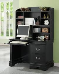 Bush Cabot L Shaped Desk Bedroomdiscounters Youth Bedroom