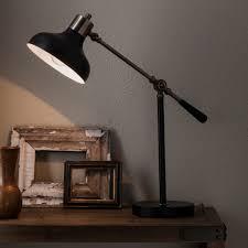 Target Floor Lamps Threshold by Popular Desk Lamps At Target Homesfeed