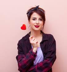 5 ways to celebrate international women u0027s day mecca blog