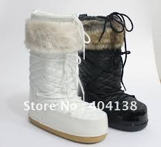 womens moon boots size 9 february 2016 yuboots com part 18