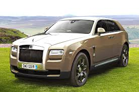 new cars prices in usa rolls royce new 2016 rolls royce suv prices msrp rolls royce