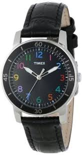 timex black friday deals genuine timex watch alum resin male t49931 see this great