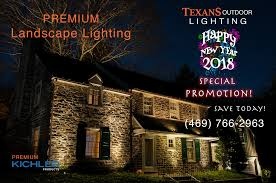 Residential Landscape Lighting Specialists In Outdoor Landscape Lighting In Houston Katy The