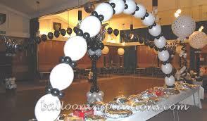 30th birthday decorations 30th birthday party ballooninspirations