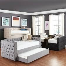 dove grey bedroom furniture grey bedroom furniture kulfoldimunka club